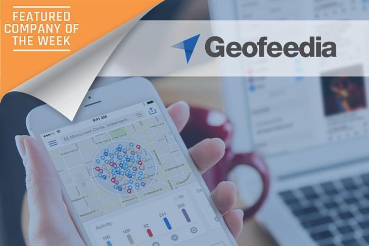 Geofeedia_FI (2)